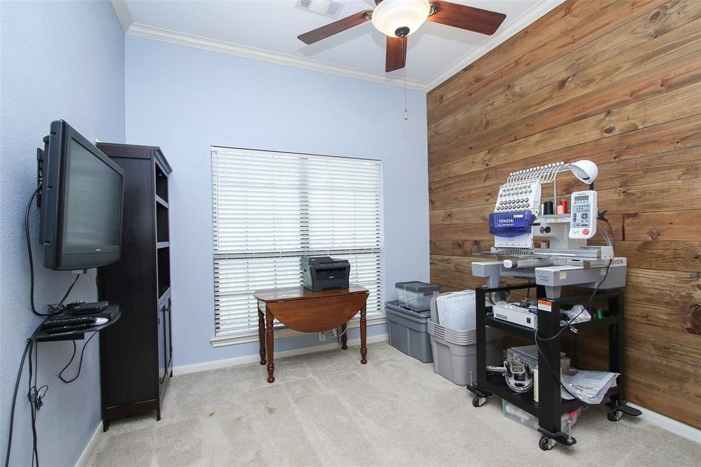 Off Market | 22811 Meadowsweet Drive Magnolia, Texas 77355 9
