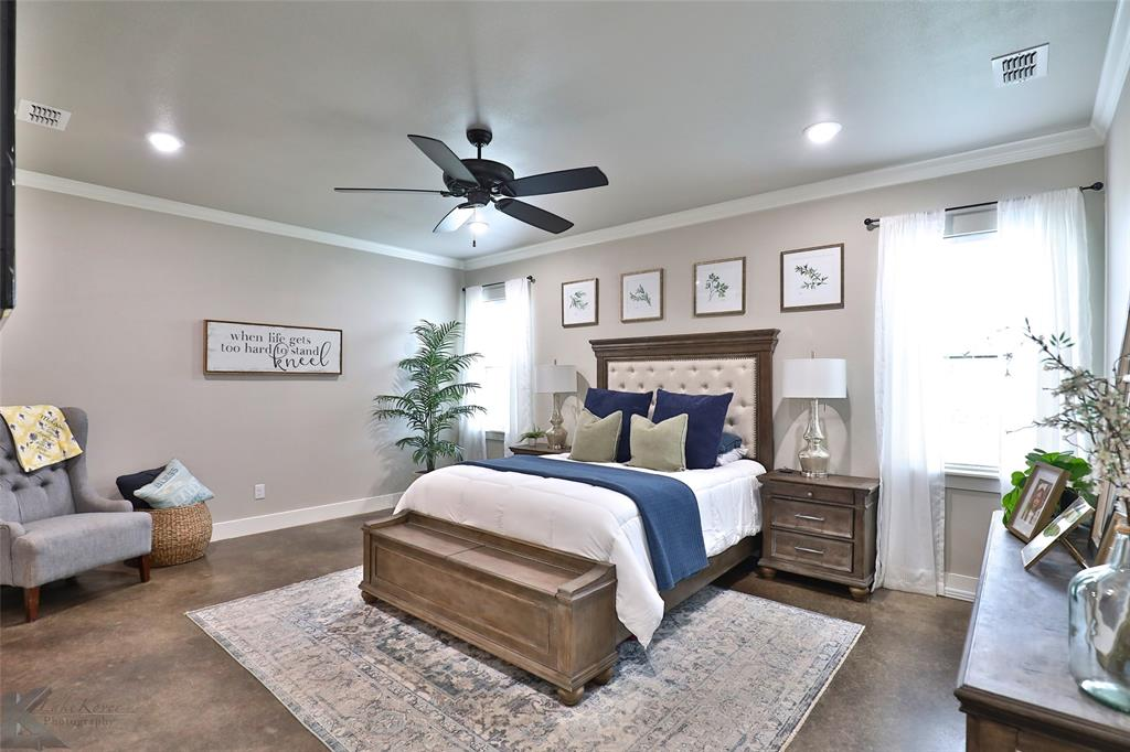 Active | 709 County Rd 337 Abilene, Texas 79606 18
