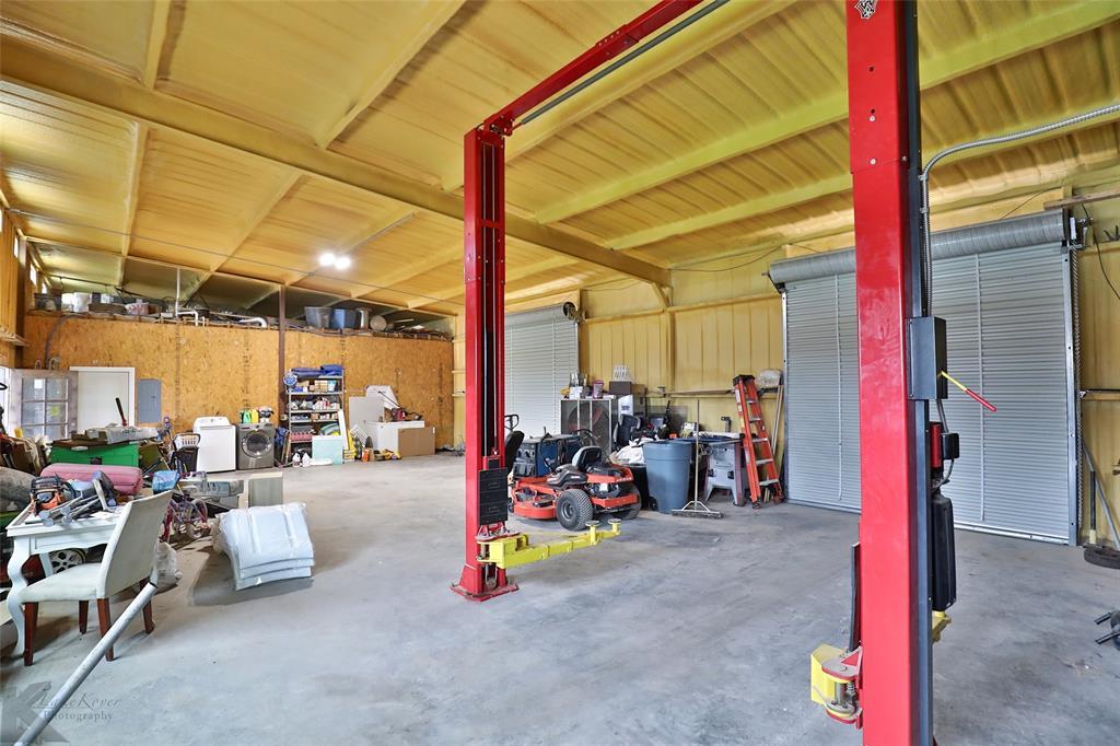Active | 709 County Rd 337 Abilene, Texas 79606 38