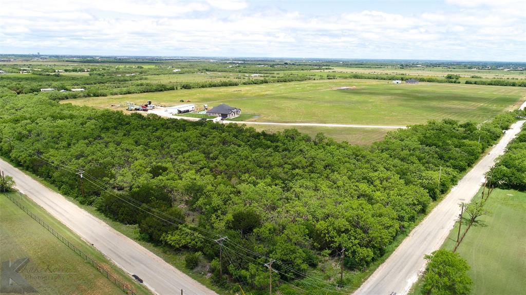 Active | 709 County Rd 337 Abilene, Texas 79606 5