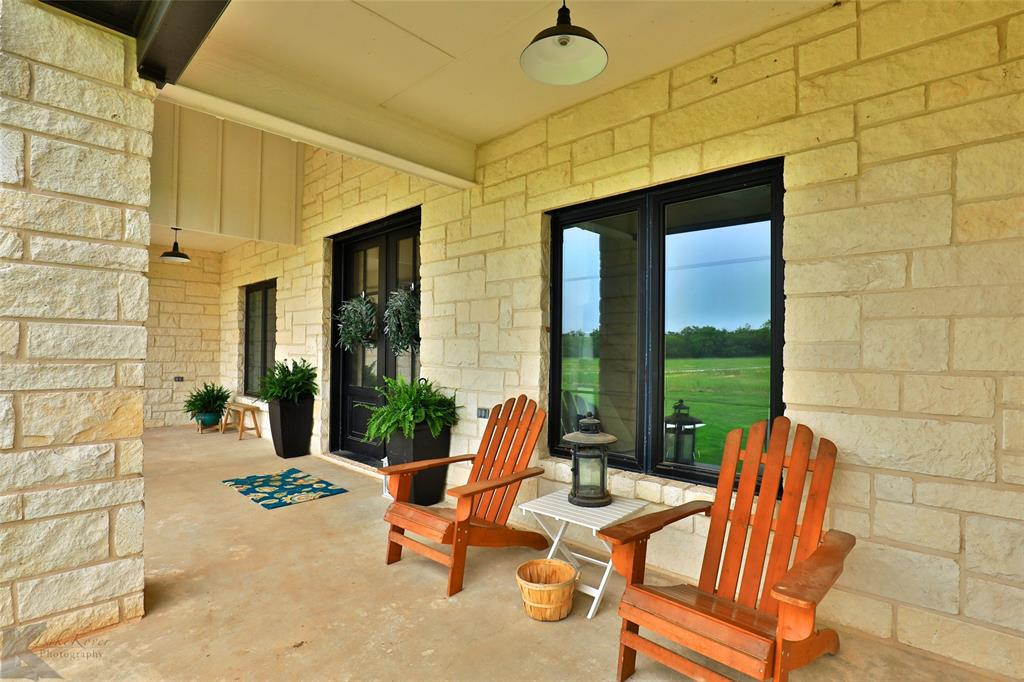 Active | 709 County Rd 337 Abilene, Texas 79606 7