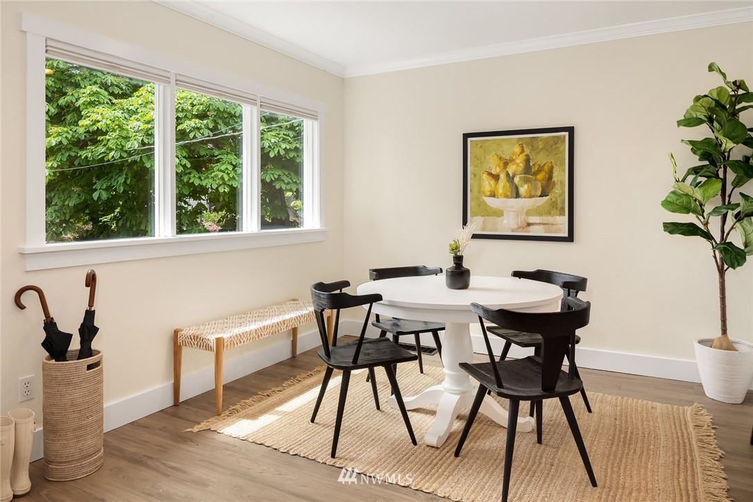 Sold Property | 910 N 78th Street Seattle, WA 98103 6