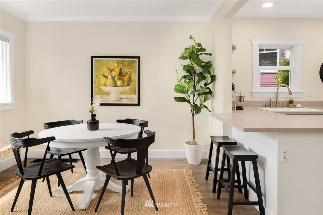 Sold Property | 910 N 78th Street Seattle, WA 98103 7