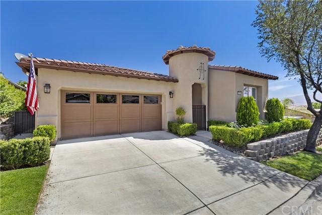 Closed | 9254 Robinson Lane Corona, CA 92883 4