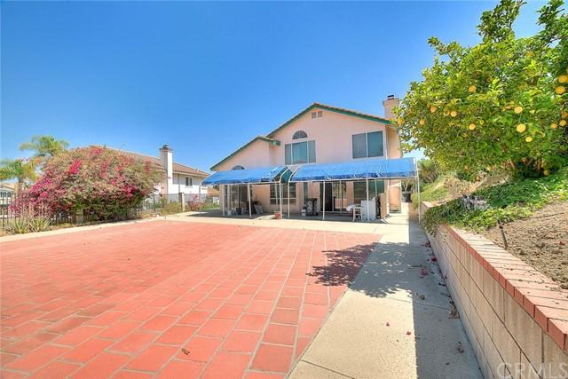 Pending | 2290 Avenida Las Ramblas Chino Hills, CA 91709 17