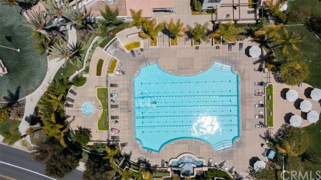 Active Under Contract | 28 Amarante Laguna Niguel, CA 92677 24
