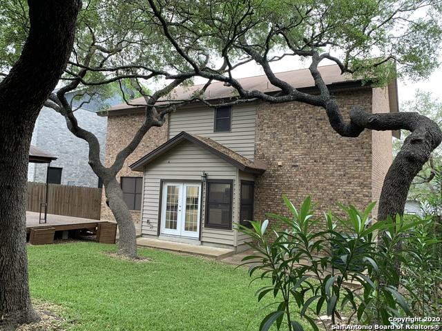 Pending | 3431 MAITLAND San Antonio, TX 78259 19