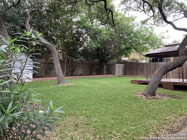 Pending | 3431 MAITLAND San Antonio, TX 78259 20