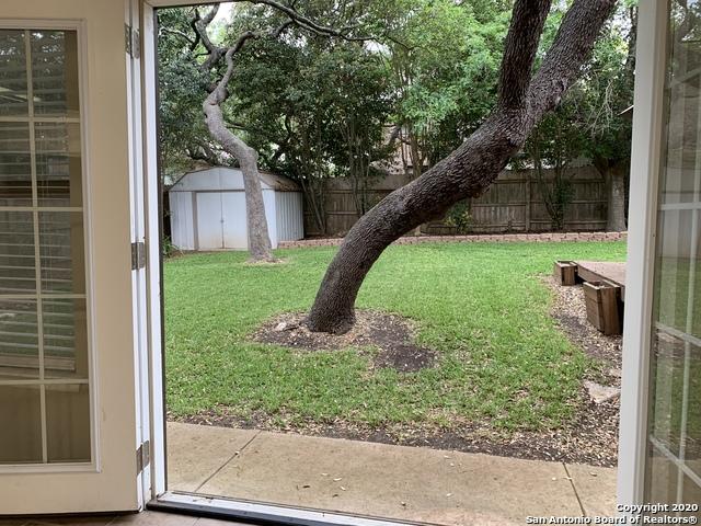 Pending | 3431 MAITLAND San Antonio, TX 78259 8