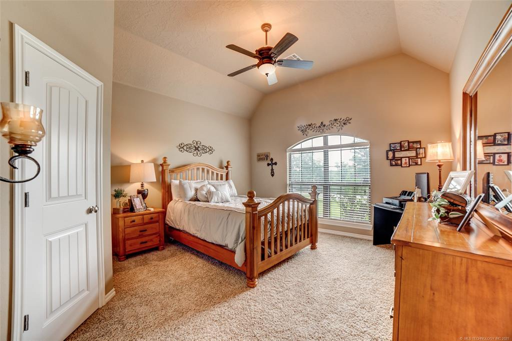 Active | 16383 Neel Drive Claremore, Oklahoma 74017 26