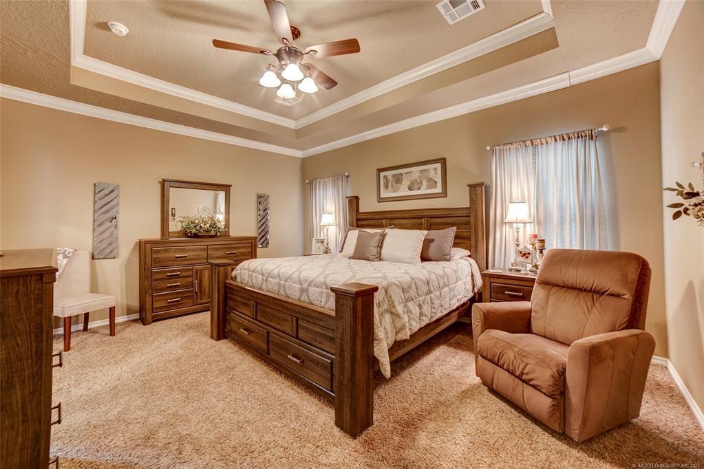 Active | 16383 Neel Drive Claremore, Oklahoma 74017 27