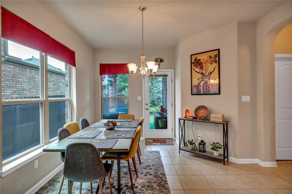 Closed | 3451 Mayfield Ranch Boulevard #705 Round Rock, TX 78681 9