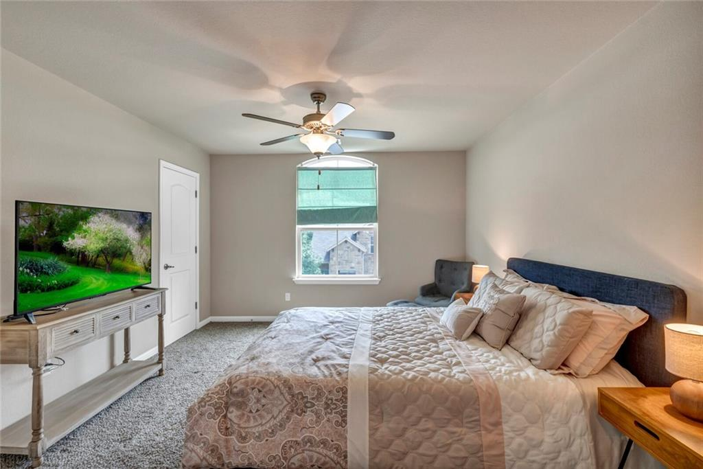 Closed | 3451 Mayfield Ranch Boulevard #705 Round Rock, TX 78681 16