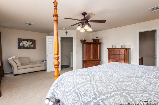Active Option   10010 BRADLEY OAK San Antonio, TX 78223 18
