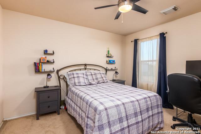 Active Option   10010 BRADLEY OAK San Antonio, TX 78223 23