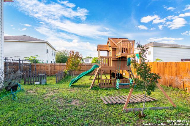 Active Option   10010 BRADLEY OAK San Antonio, TX 78223 26