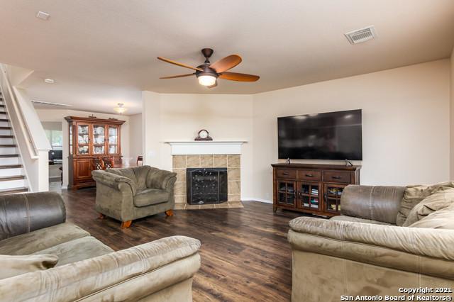 Active Option   10010 BRADLEY OAK San Antonio, TX 78223 9