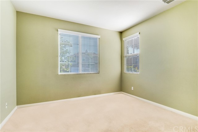 Closed | 16154 Skyridge Drive Riverside, CA 92503 34