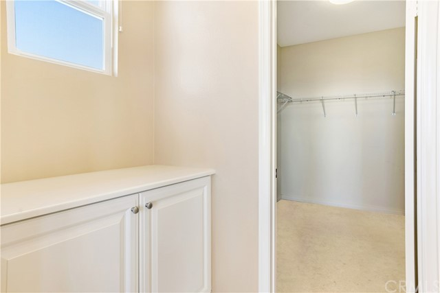 Closed | 16154 Skyridge Drive Riverside, CA 92503 43