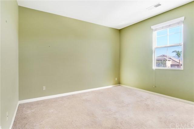 Closed | 16154 Skyridge Drive Riverside, CA 92503 47