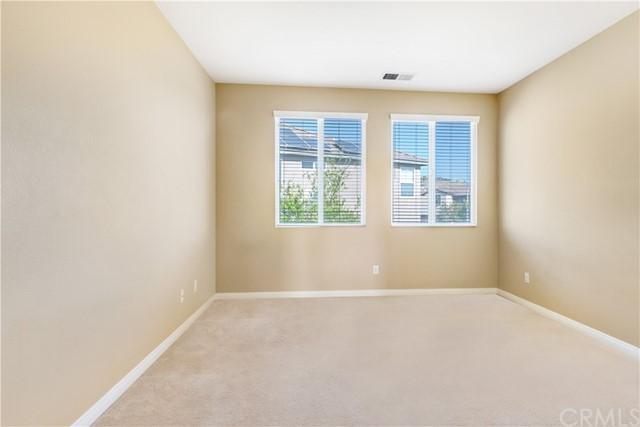 Closed | 16154 Skyridge Drive Riverside, CA 92503 49