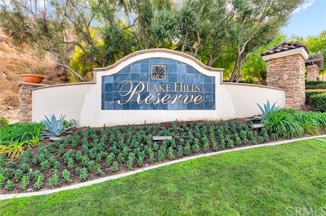 Closed | 16154 Skyridge Drive Riverside, CA 92503 62