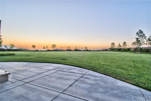 Closed | 16154 Skyridge Drive Riverside, CA 92503 67