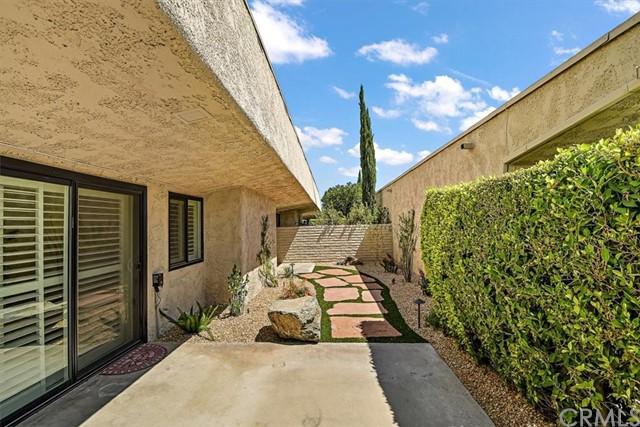 Closed   1111 E Ramon Road #34 Palm Springs, CA 92264 11