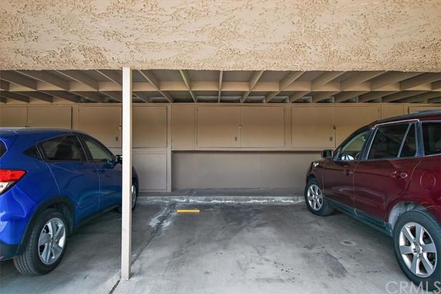 Closed   1111 E Ramon Road #34 Palm Springs, CA 92264 13