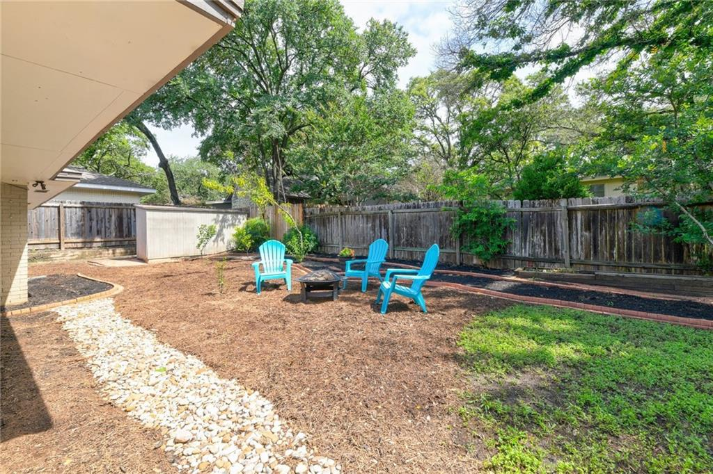 Active   3908 Sidehill Path Austin, TX 78731 27