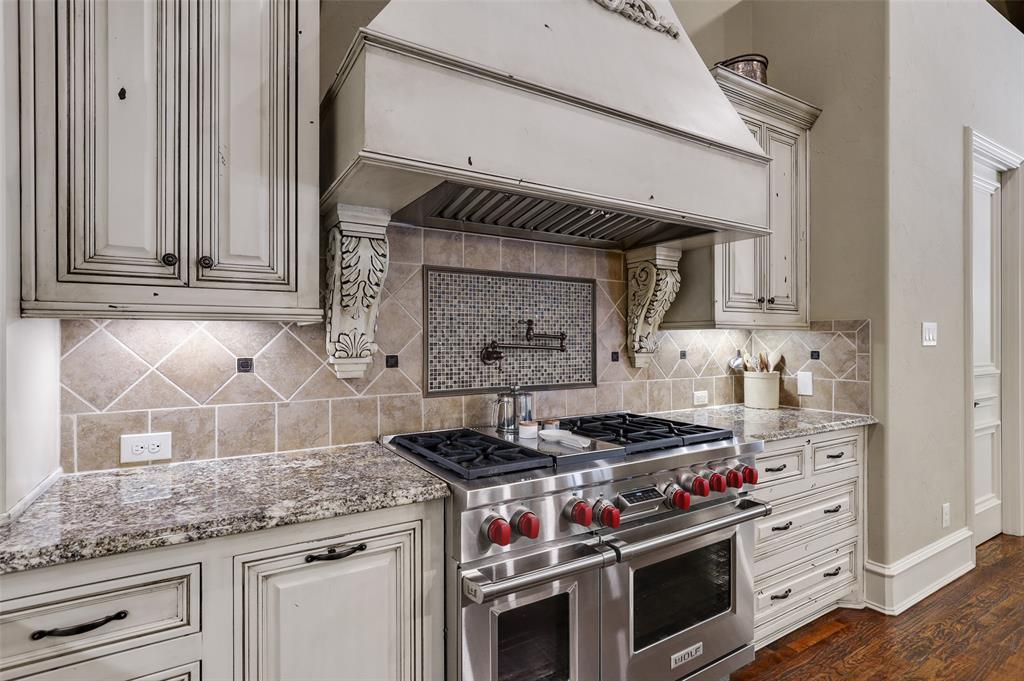 DFW Real Estate | 2211 Creek Canyon Lane McKinney, Texas 75071 14