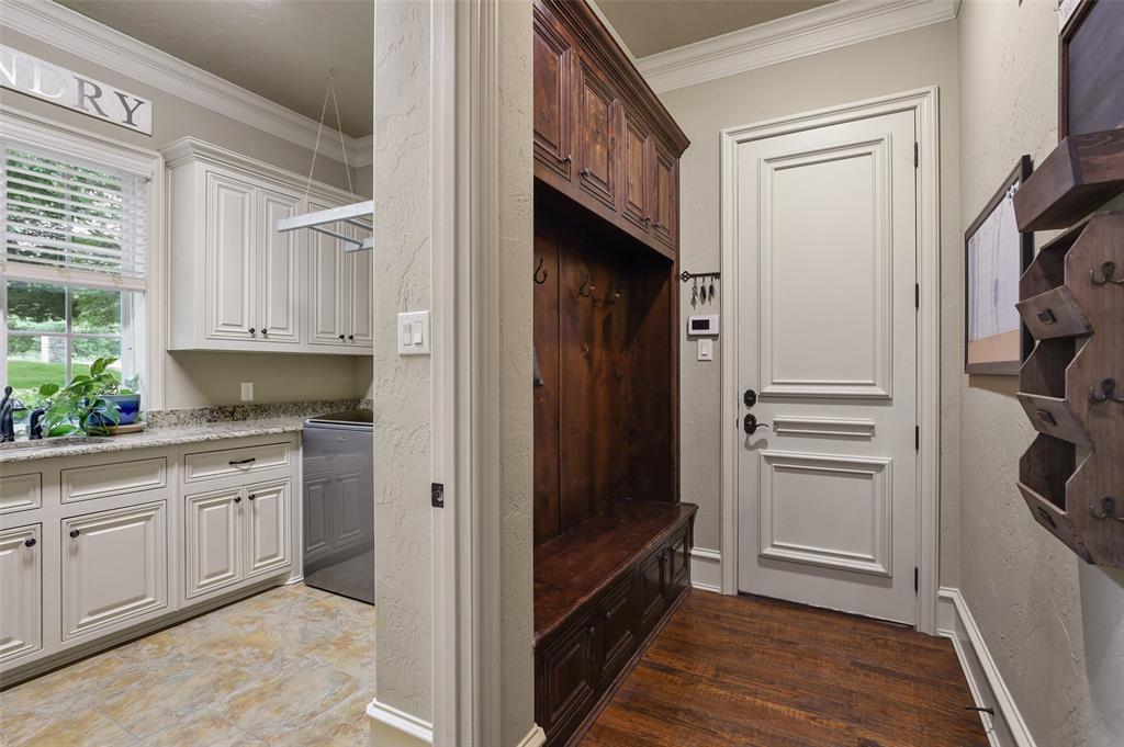 DFW Real Estate | 2211 Creek Canyon Lane McKinney, Texas 75071 17