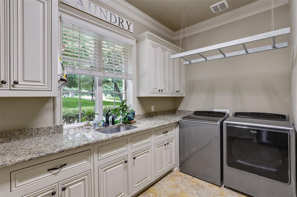 DFW Real Estate | 2211 Creek Canyon Lane McKinney, Texas 75071 18