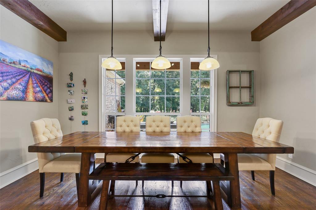 DFW Real Estate | 2211 Creek Canyon Lane McKinney, Texas 75071 20