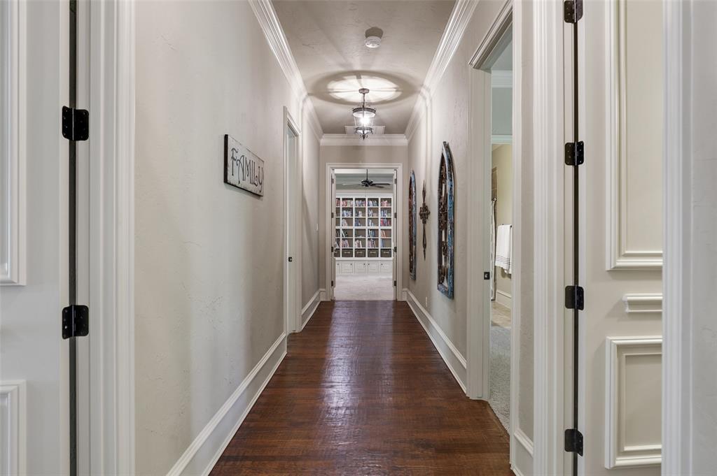 DFW Real Estate | 2211 Creek Canyon Lane McKinney, Texas 75071 21