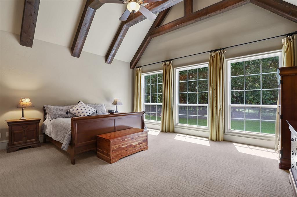 DFW Real Estate | 2211 Creek Canyon Lane McKinney, Texas 75071 22