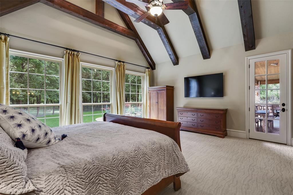 DFW Real Estate | 2211 Creek Canyon Lane McKinney, Texas 75071 23