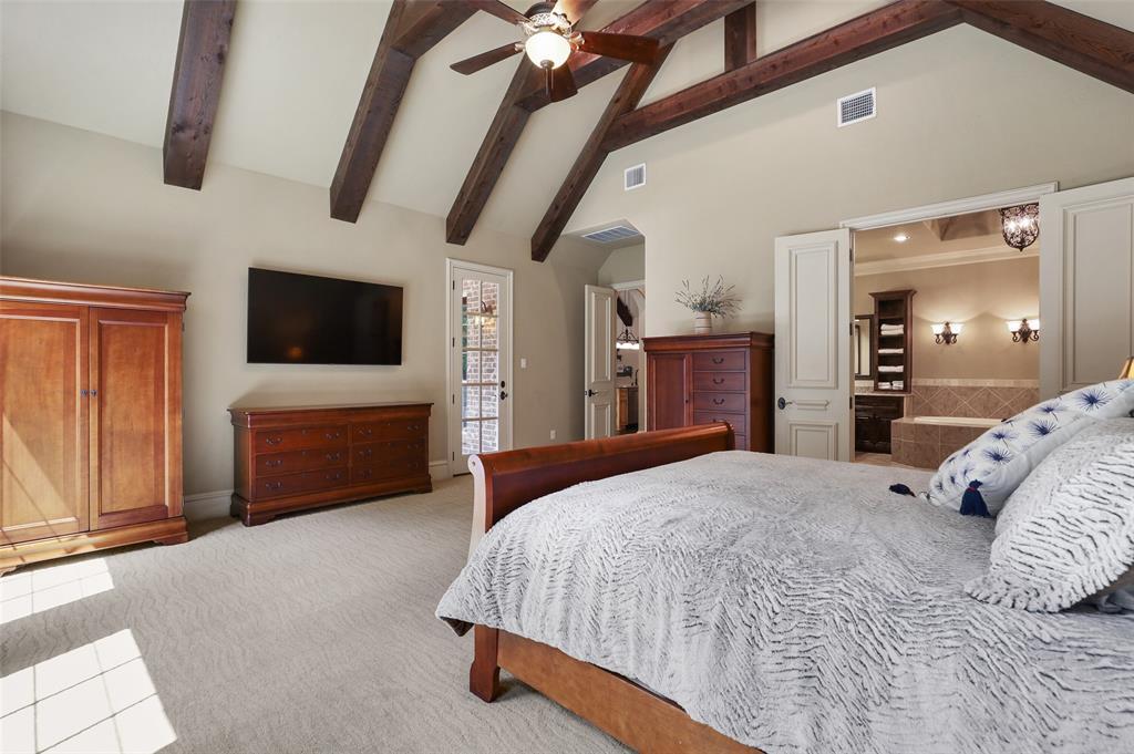 DFW Real Estate | 2211 Creek Canyon Lane McKinney, Texas 75071 24