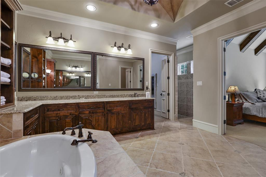 DFW Real Estate | 2211 Creek Canyon Lane McKinney, Texas 75071 25