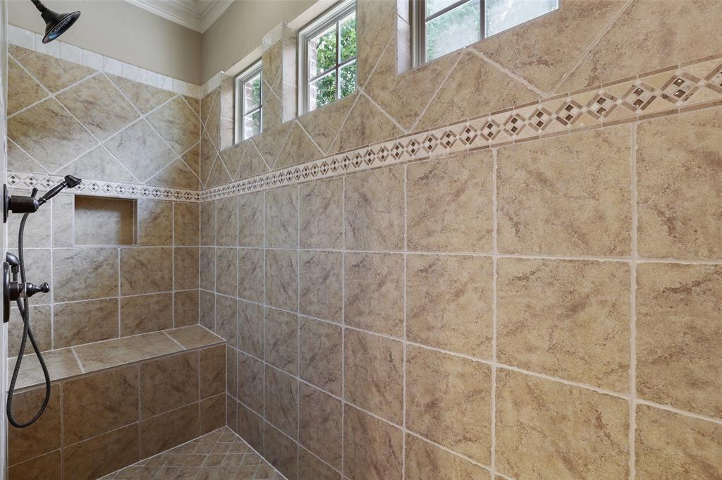 DFW Real Estate | 2211 Creek Canyon Lane McKinney, Texas 75071 27