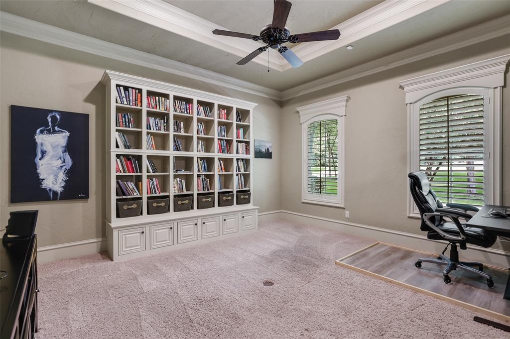 DFW Real Estate | 2211 Creek Canyon Lane McKinney, Texas 75071 28