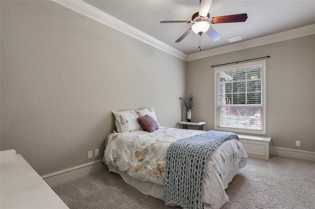 DFW Real Estate | 2211 Creek Canyon Lane McKinney, Texas 75071 29