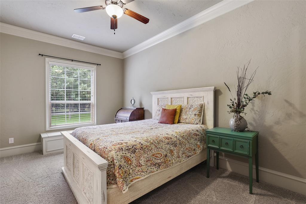 DFW Real Estate | 2211 Creek Canyon Lane McKinney, Texas 75071 31