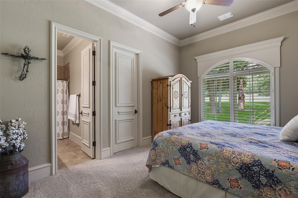 DFW Real Estate | 2211 Creek Canyon Lane McKinney, Texas 75071 33