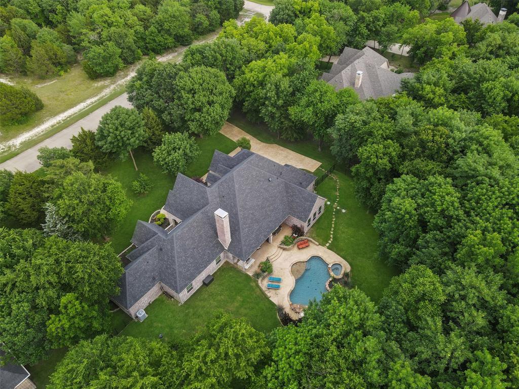 DFW Real Estate | 2211 Creek Canyon Lane McKinney, Texas 75071 39