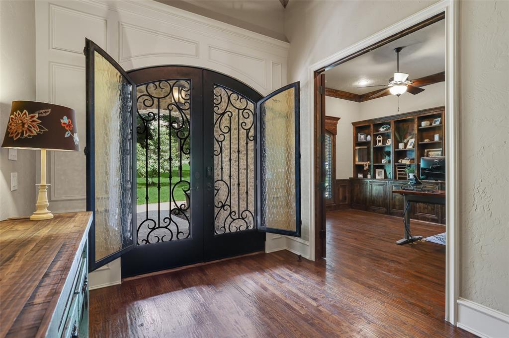 DFW Real Estate | 2211 Creek Canyon Lane McKinney, Texas 75071 6
