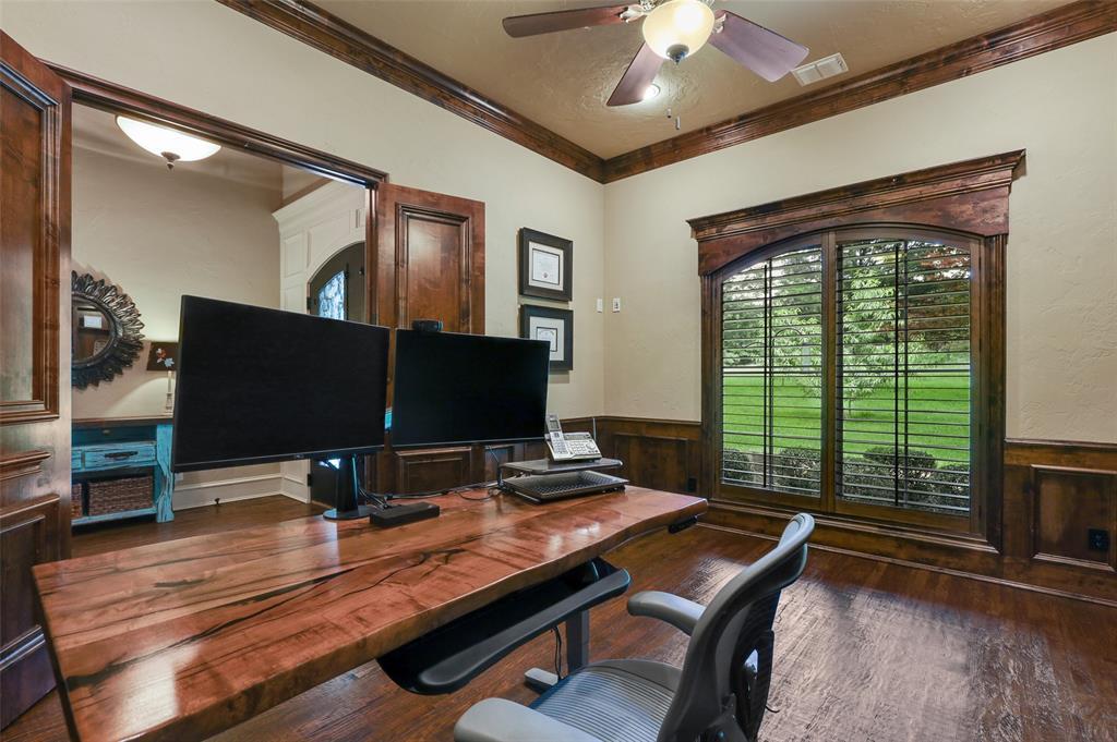 DFW Real Estate | 2211 Creek Canyon Lane McKinney, Texas 75071 7