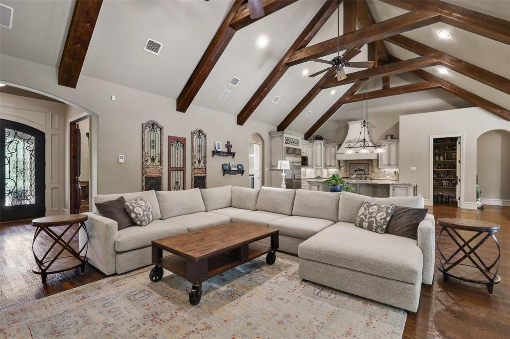 DFW Real Estate | 2211 Creek Canyon Lane McKinney, Texas 75071 9