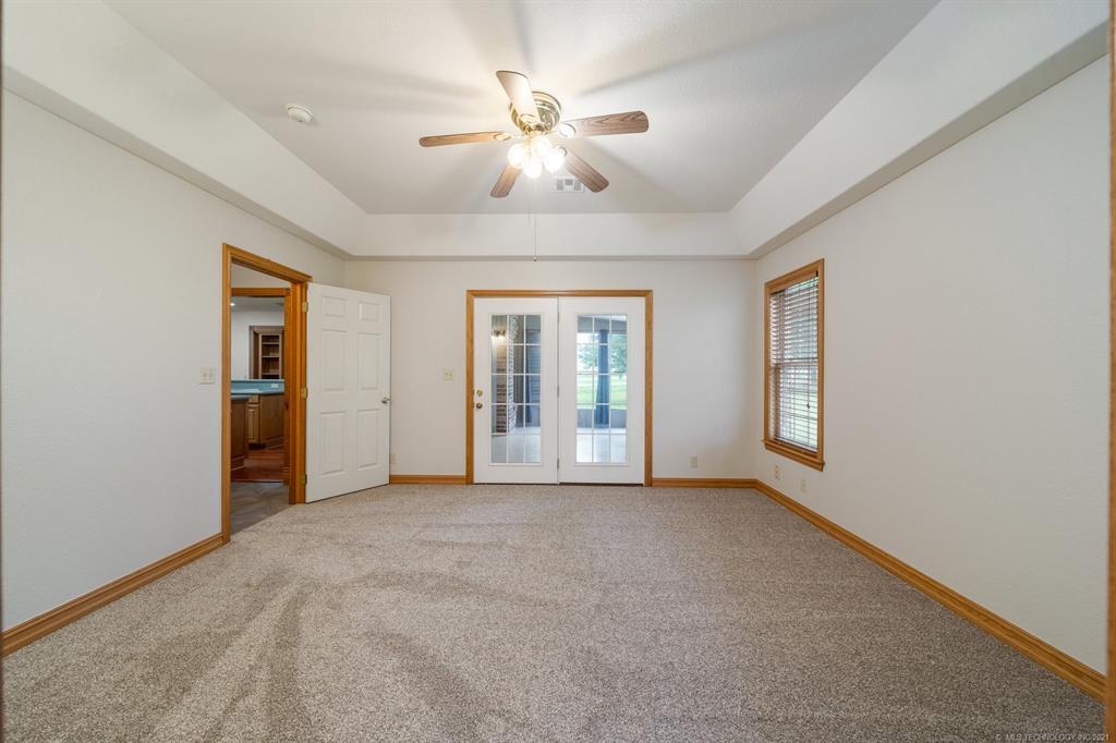 Off Market | 13800 E Crestview Drive Claremore, Oklahoma 74019 17