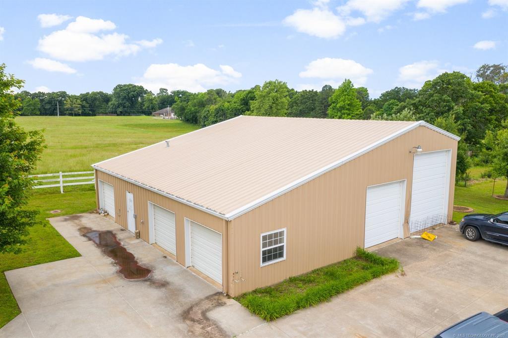 Off Market | 13800 E Crestview Drive Claremore, Oklahoma 74019 33